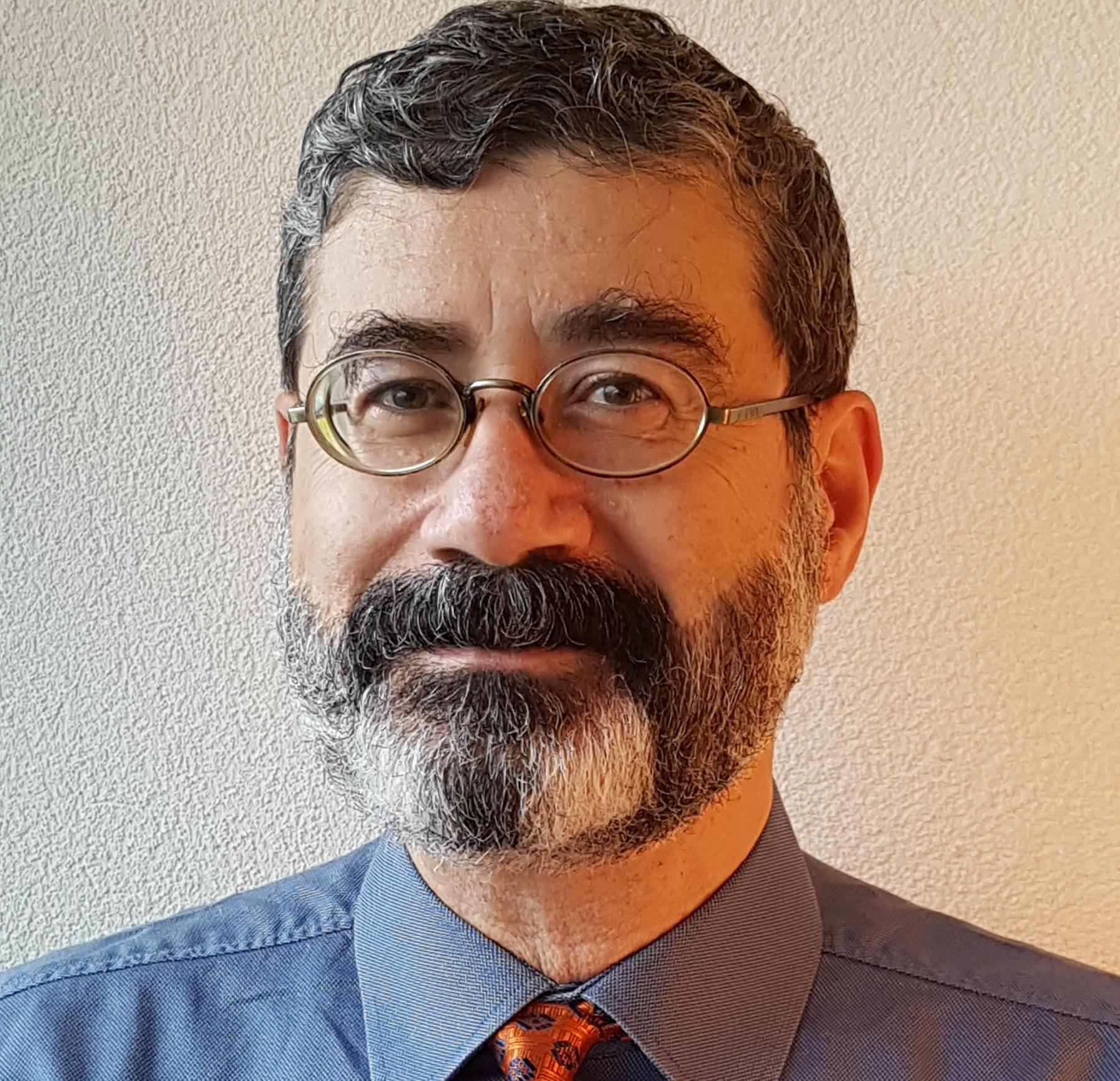 Sabancı Üniversitesi'ne İsviçre Lozan'dan rektör