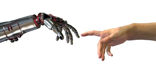 Endüstriyel internet ile hayatlarımızda neler değişecek?