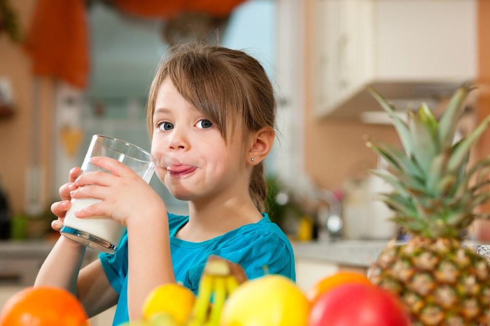 Okul başarısında sağlıklı beslenme önemli