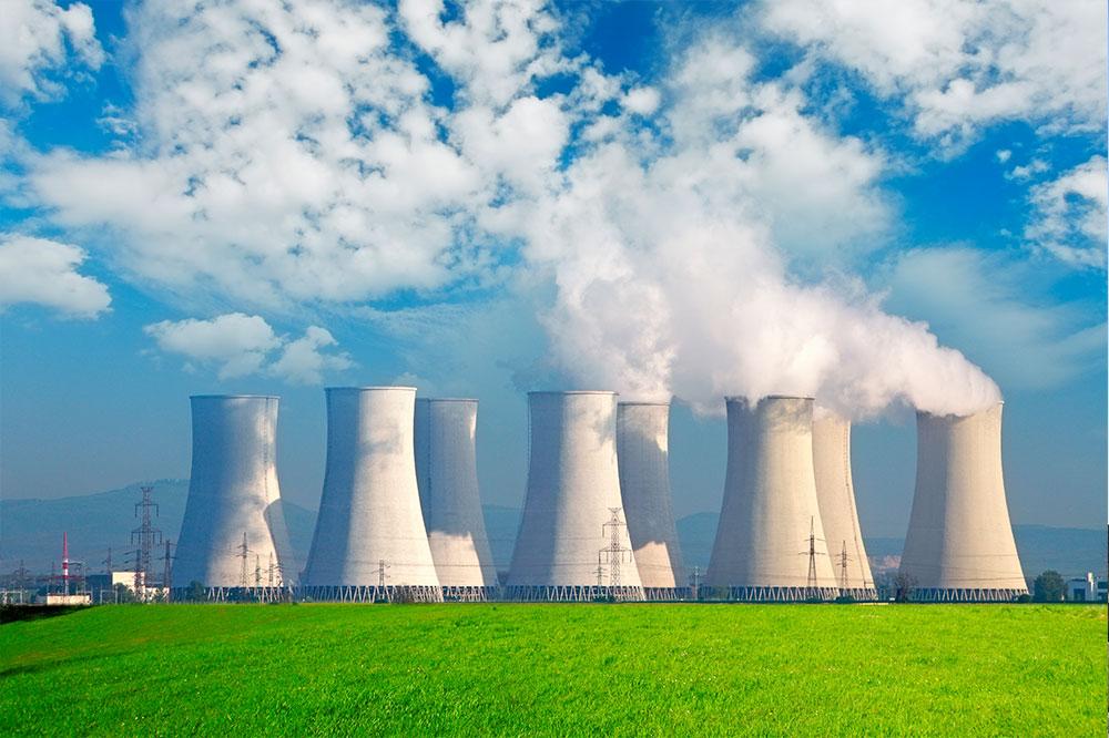 Nükleer Teknoloji ve Radyasyon Güvenliği(2 Yıllık) 2019 Taban Puanları ve Başarı Sıralamaları