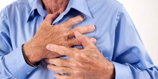 Türkiye'de 1 milyon 400 bin kalp yetmezliği hastası var