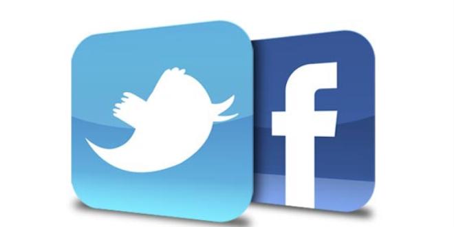 Milli Savunma Bakanlığı artık sosyal medyada