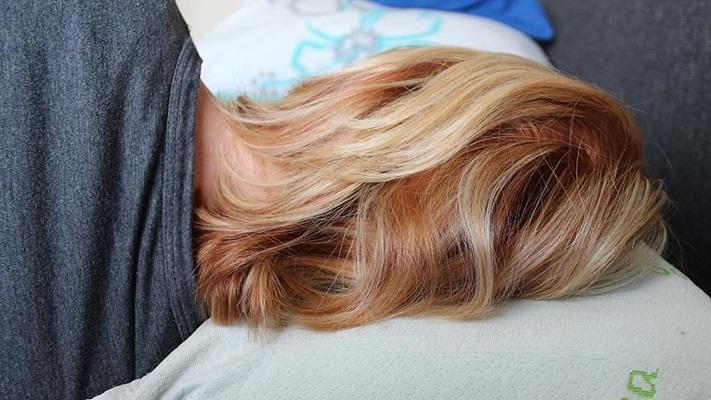'Evde kal' sürecinde alınan kilolar uyku apnesini de tetikliyor