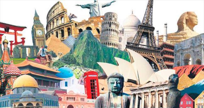 Yurtdışında eğitimin en ucuz adresi Kazakistan