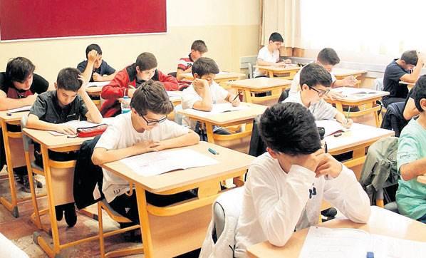 Yabancı ortağı olan özel okul kapatılacak