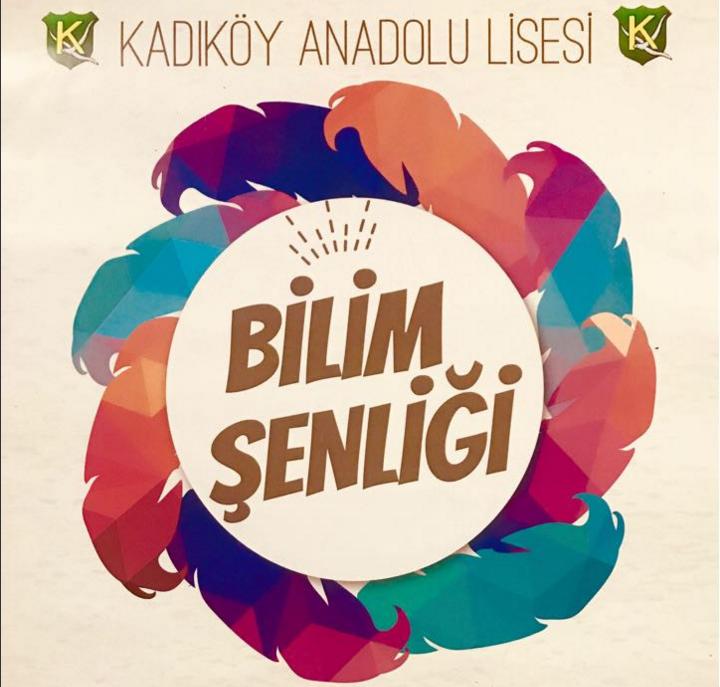 Kadıköy Anadolu Lisesi devasa bir bilim laboratuvarına dönüşecek