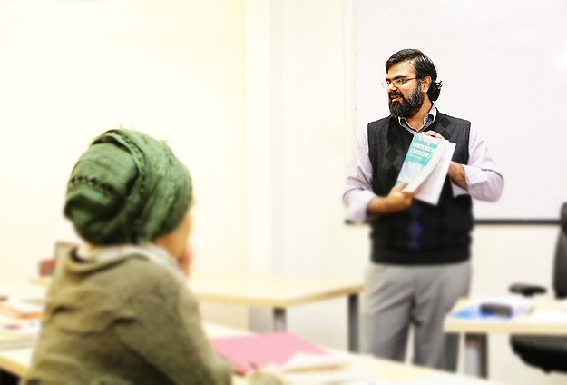 İtalya'da İslam Üniversitesi Açılıyor