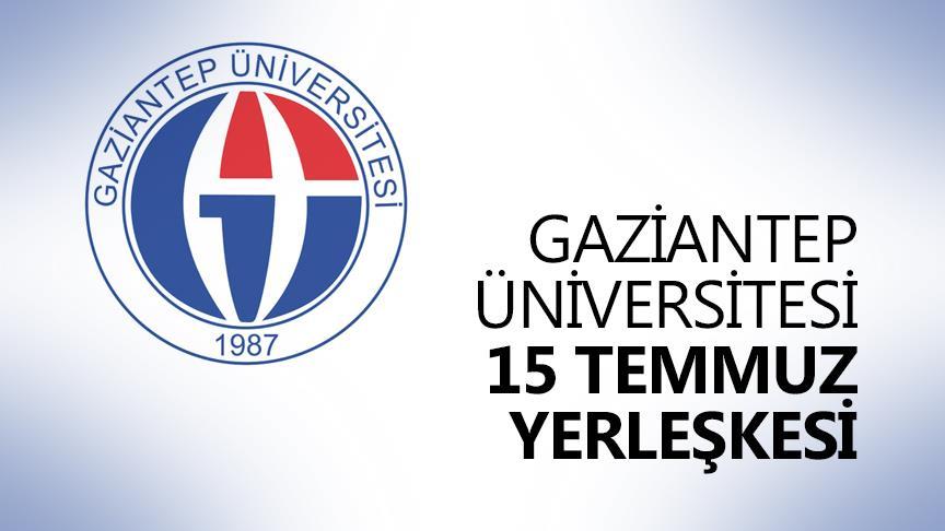 Kapatılan Zirve Üniversitesinin yerleşkesine yeni isim