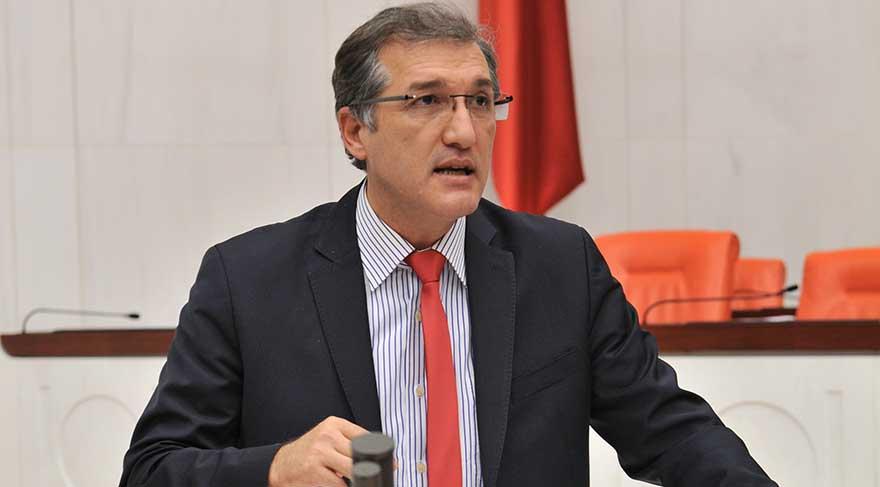 CHP'li İrgil: Hükümetin kadrolu öğretmen atama planı yok
