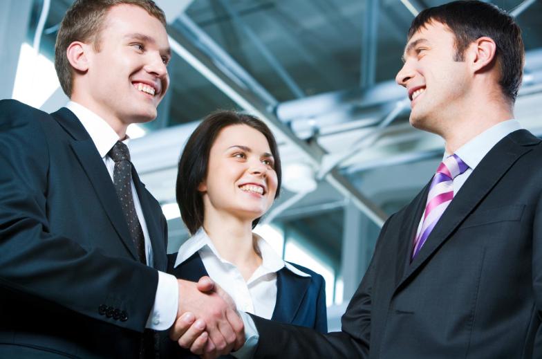 Yeni Bir İşe Başlayanların Sıkça Yaptığı 6 Hata
