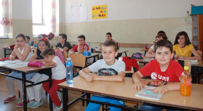 Kosova'da Türkçe eğitim 65 yaşında!