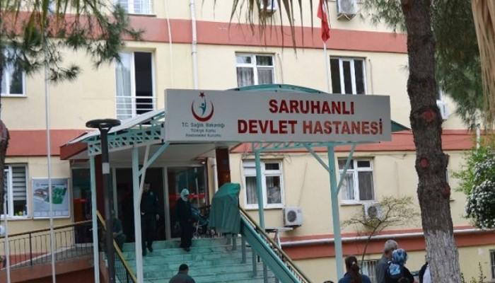 ÖĞRETİM ELEMANI BELGESİ ARTIK E-DEVLETTE