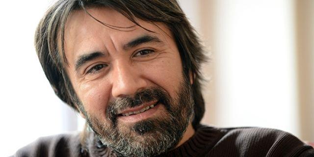 İstanbul'un Jüri Başkanı Zeki Demirkubuz