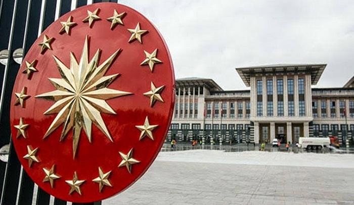 Yeni akademik yıl açılış töreni Cumhurbaşkanlığı Külliyesi'nde bugün gerçekleştirilecek