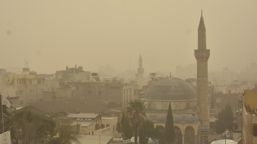'Çevre kirliliği alzaymır riskini artırıyor'