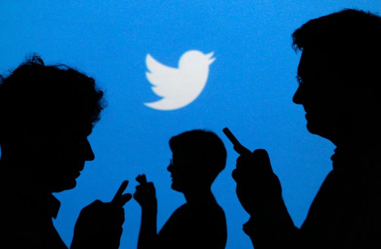 Kullanıcılar isyan etti! Twitter'dan flaş açıklama