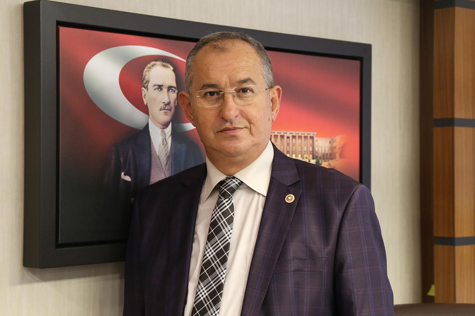 TEOG'da Anadolu ve Fen Liselerinin Kontenjanı Azaltıldı