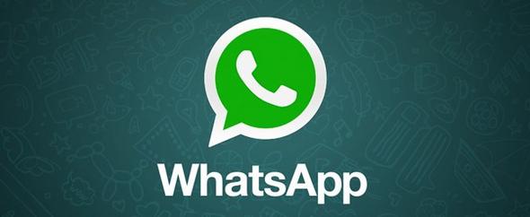 Whatsapp için 8 ipucu