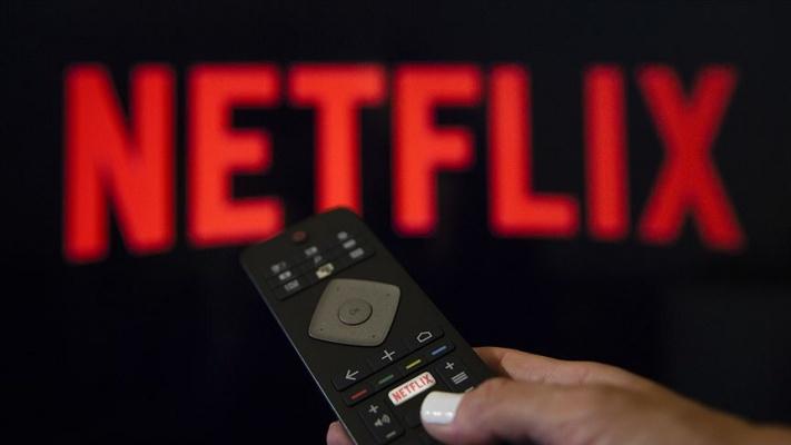 'Drama' dalında 3 Netflix yapımı Altın Küre'ye aday gösterildi