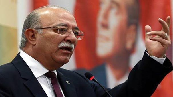 Türkiye Kamu-Sen, 1 Mayıs'ı kutlamayacak