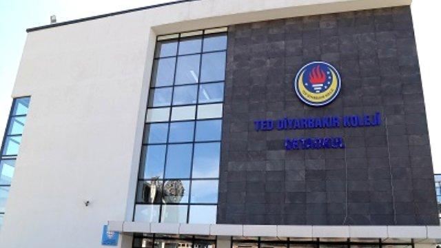 Bakan Nabi Avcı, Türk Eğitim Derneği ve gerçekleşen bir hayal!