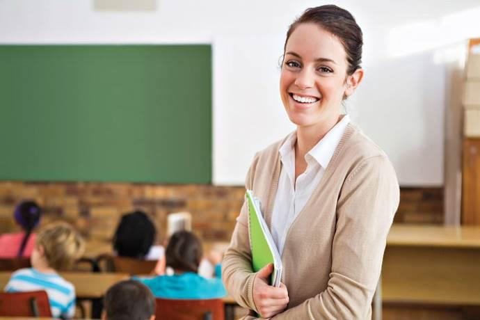 Öğretmen Atama Sonuçları Yarın Açıklanıyor