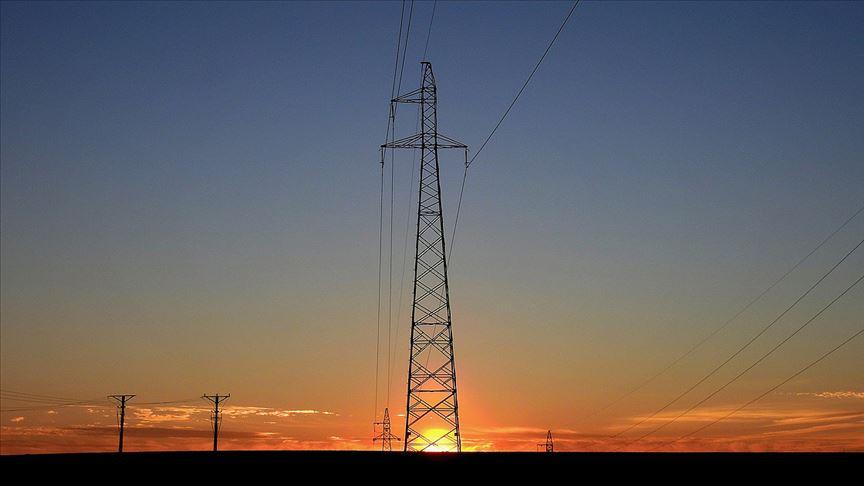 İTÜ elektrik arızasına yapay zeka ile önlem alacak