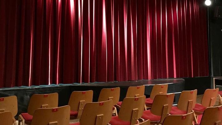 Şehir Tiyatroları, eylülde 16 oyunla seyirci karşısına çıkacak
