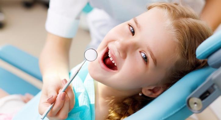 Ağız ve diş sağlığı okul başarısını etkiliyor