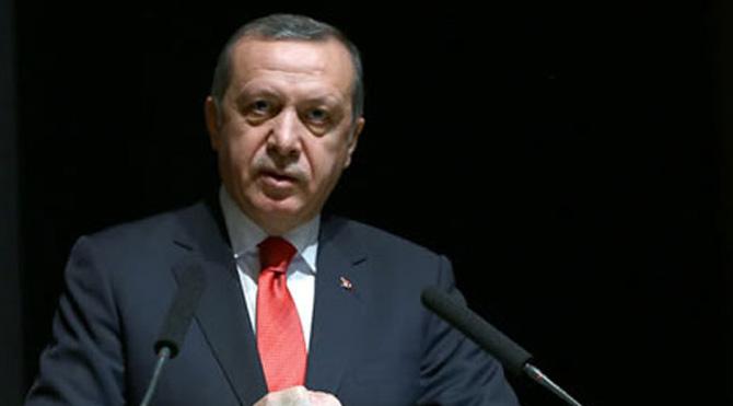 """""""Nabi Avcı Bey dönemine kadar dershaneler konusunda adım atamadık"""""""