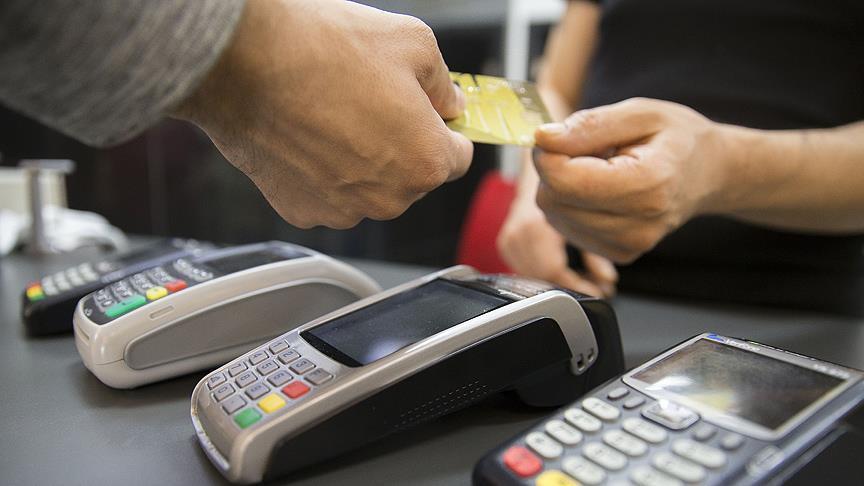 Kredi kartı borçları 60 ay vadeyle yapılandırılabilecek