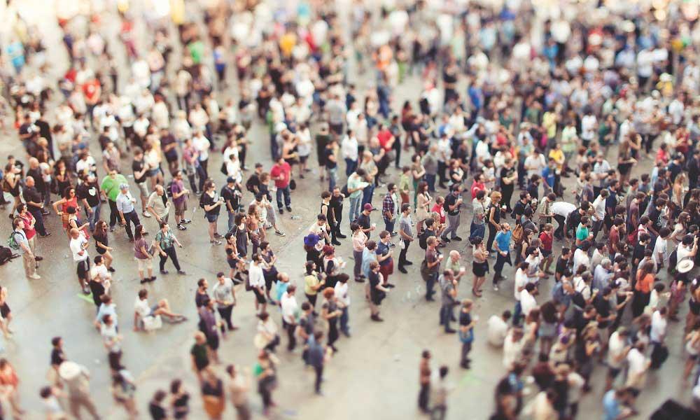Sosyoloji 2019 Taban Puanları ve Başarı Sıralamaları