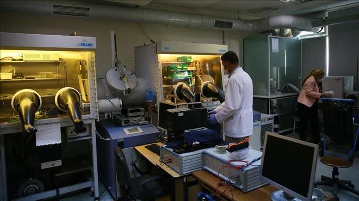 Türk bilim insanlarından güneş pillerinin verimliliğini artıracak yeni yöntem