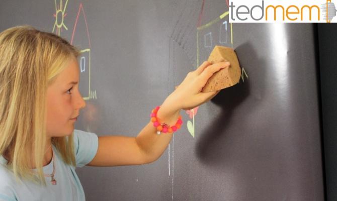 Okul Öncesi'nden Ortaöğretime 2014 Yılı Eğitim Sistemi İncelendi