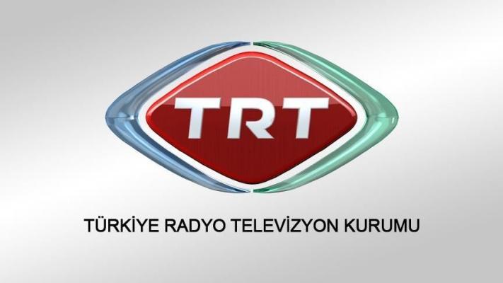 TRT 8. Uluslararası Çocuk Medyası Konferansı 11-12 Aralık'ta