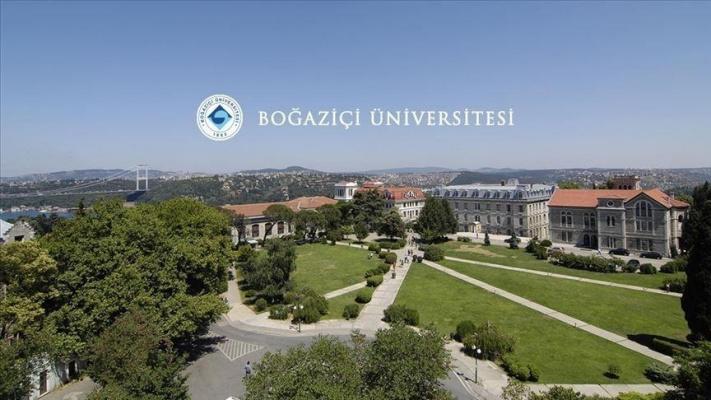 Boğaziçi Üniversitesi Rektörlüğüne vekaleten atama yapıldı