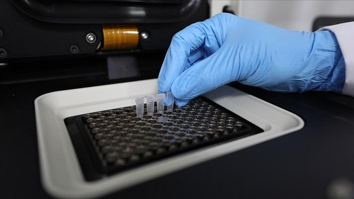 Koronavirüs Bilim Kurulu Üyesi Şener: Türkiye'de Delta varyantı yaygın olarak görülmeye başladı