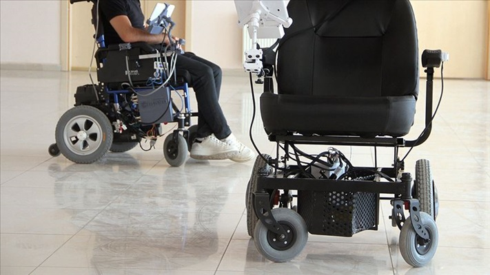 MS hastalarına 'sosyal hayata dönmek için acele etmeyin' uyarısı