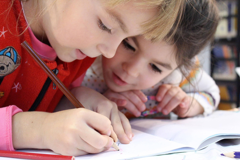 Çocuklarda okul fobisi uyarısı