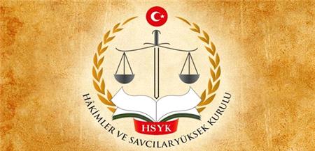 HSYK'da 8 Yeni Madde Kabul Edildi