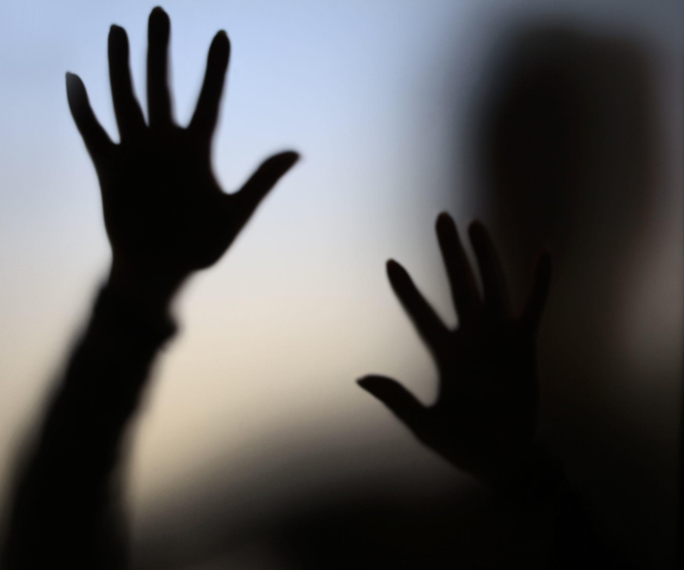 Eğitimciler uyardı: Kadına şiddetin temelleri çocukken atılıyor