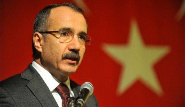Milli Eğitim eski Bakanı'ndan: Cazibe merkezi şehirler, girişimcilik, yenilikçilik vs.