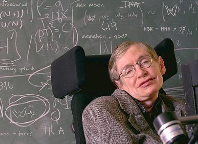 'Tanrı Parçacığı' evreni yok edebilir