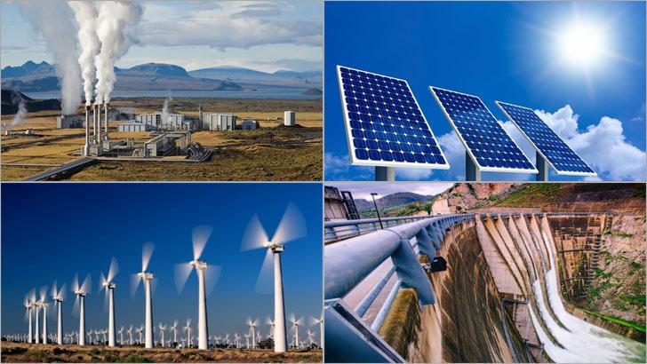 Alternatif Enerji Kaynakları Teknolojisi (2 Yıllık) 2019 Taban Puanları ve Başarı Sıralamaları