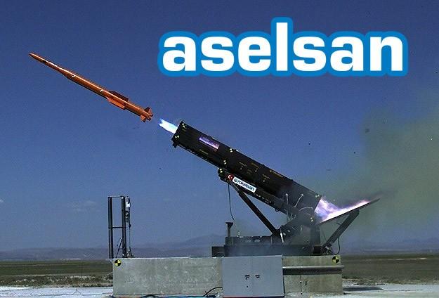 NATO ASELSAN'ın Tecrübelerinden Yararlanacak