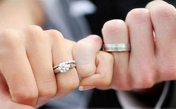 Evlilikte İlk 5 ve 10 Yıla Dikkat