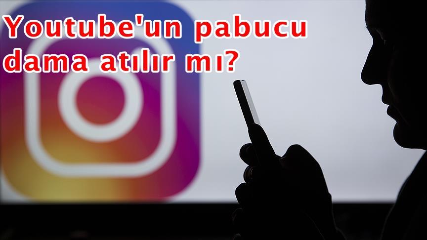 Instagram'dan gençleri sevindirecek karar!