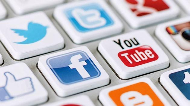 Sosyal medyaya erişim sıkıntısı: İnternet neden yavaş?