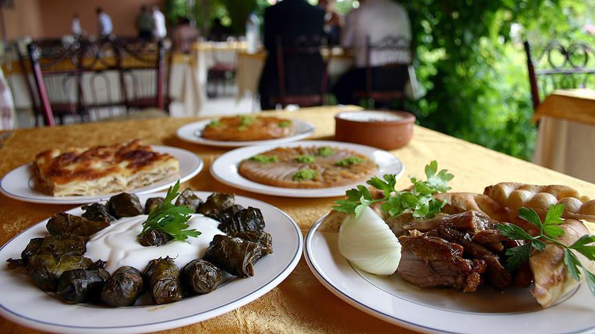 Diyetisyenlerden uyarı! Ramazanda nasıl beslenmelisiniz?