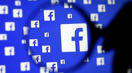 Facebook, tuzak manşetlere savaş açtı!